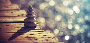 Mindfulness (online)