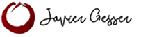 Javier Gesser Logo