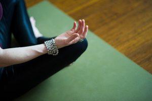 Mindfulness (Presencial)